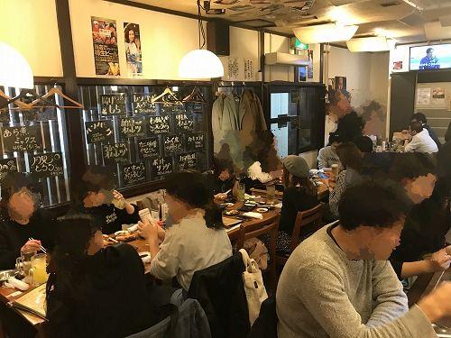 どでか寿司 201903 (1)