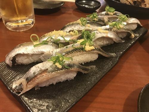 どでか寿司 201903 (2)