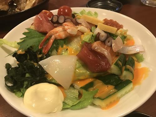 どでか寿司 201903 (4)