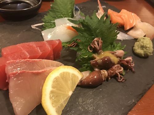 どでか寿司 201903 (7)