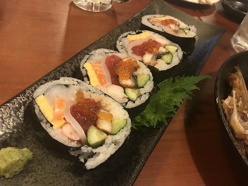 どでか寿司 201903 (8)