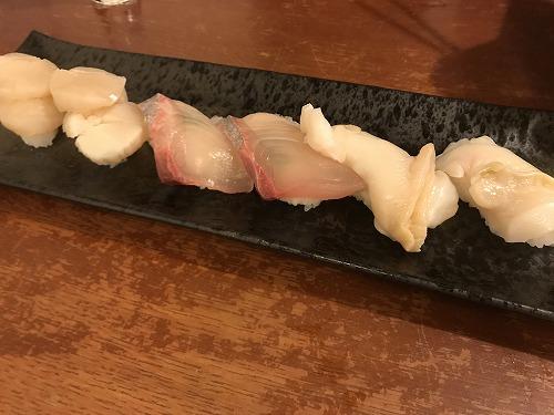 どでか寿司 201903 (9)