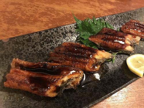 どでか寿司 201903 (10)