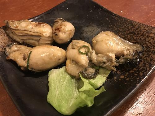 どでか寿司 201903 (12)