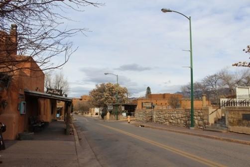 oldtown3.jpg