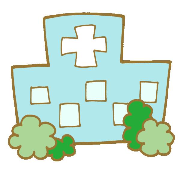 illustrain02-hospital01.png