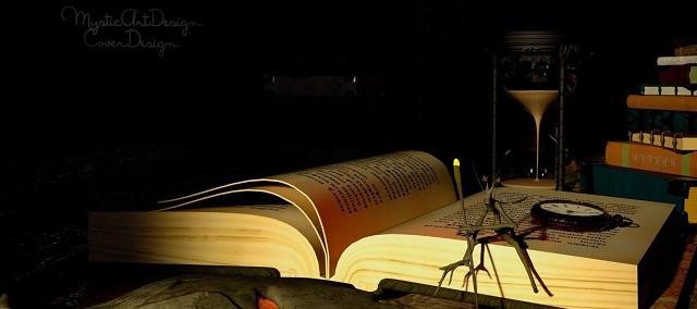 アストラル体投射と霊視詳解-  by占いとか魔術とか所蔵画像