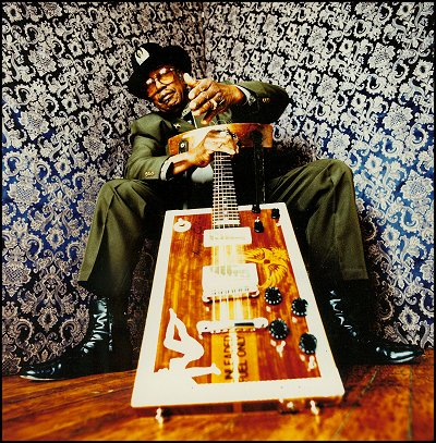 diddley-gtr[1]
