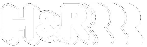 logo_white_300.png