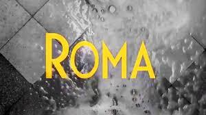 roma04.jpg