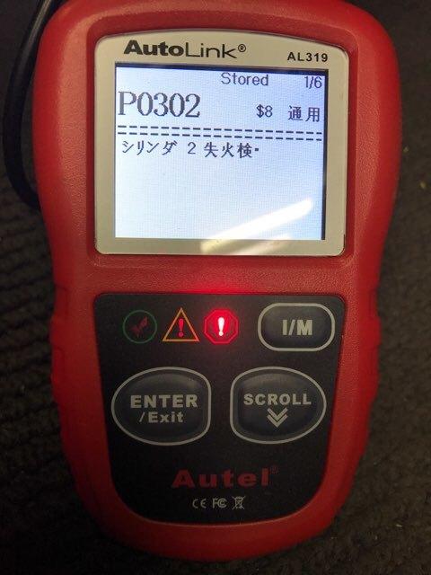 JLFN4402.jpg