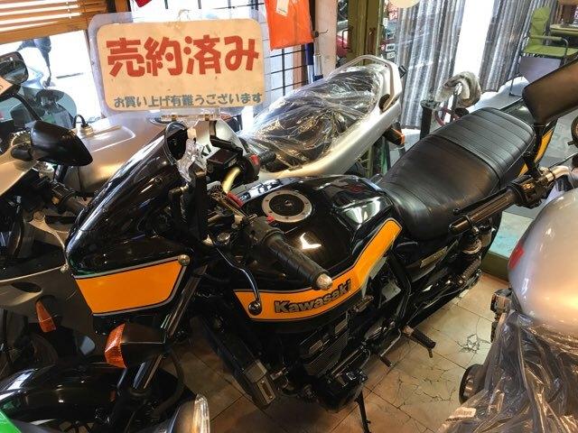 XLTZ1584.jpg