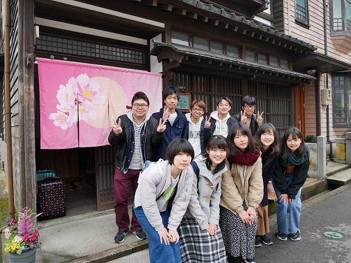 0328withmeishidai.jpg