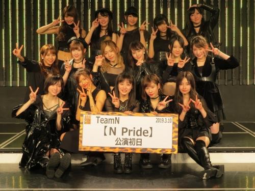 D1S55NeU0AAbp12.jpg
