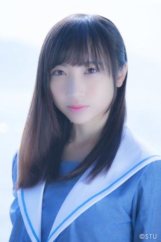 yabushita_fu_2018_20190401210050872.jpg