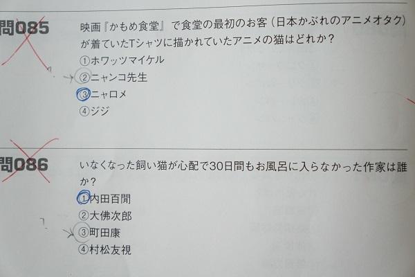 DSC06002-1.jpg