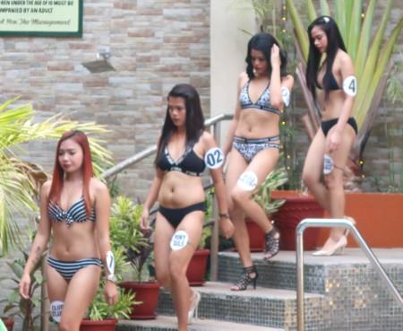 billabong bikini contest030919 (14)
