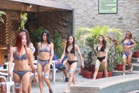 billabong bikini contest030919 (15)
