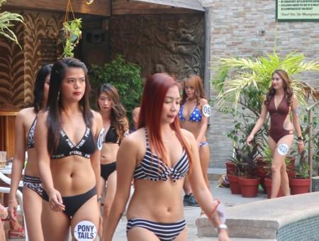 billabong bikini contest030919 (16)