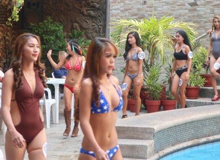 billabong bikini contest030919 (18)