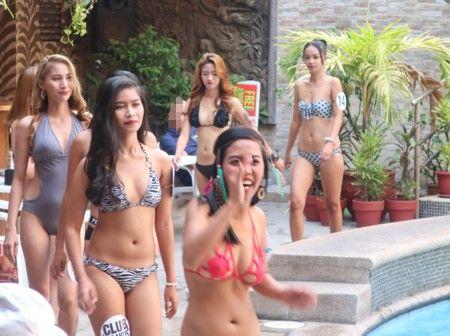 billabong bikini contest030919 (21)