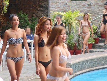 billabong bikini contest030919 (23)