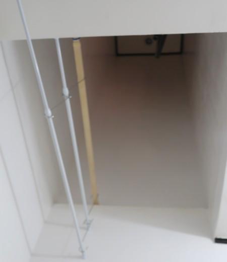 dry hanger (1)