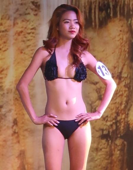billabong bikini contest030919 (196)