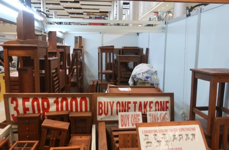 mini expo furniture (1)