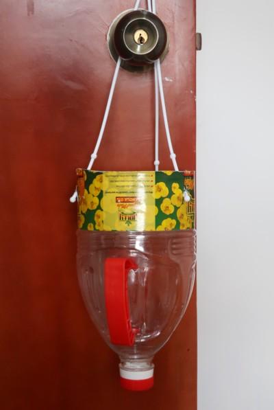 自動給水器 (1)