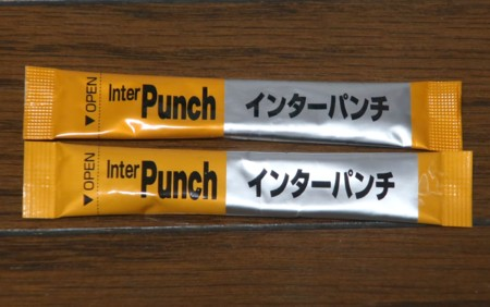 interpunch (1)