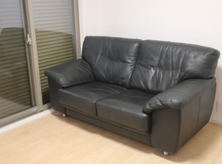 Sofa 20 yrs (15)