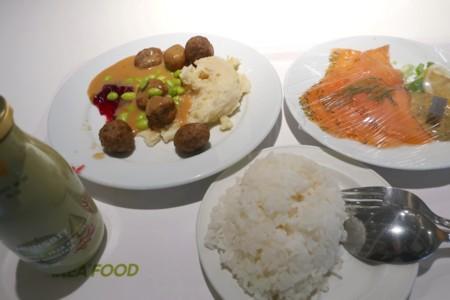 IKEA dinner 040219 (10)