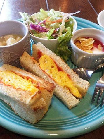 3 18 CAFE Cota Chiot