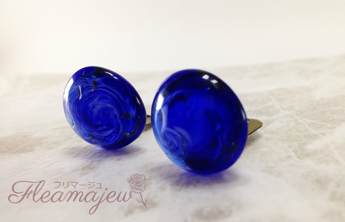 antique-murano-glass-blue-earrings-6.jpg