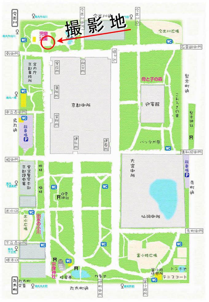 map_1068.jpg