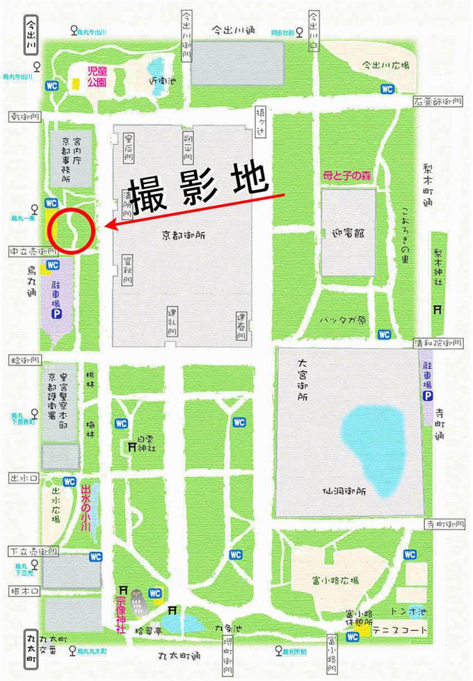 map_2048.jpg