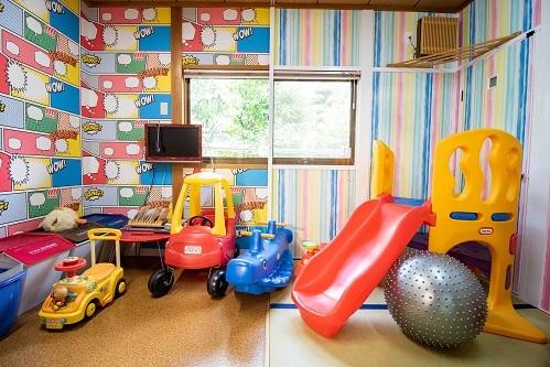 kidsroom1_201903100849140b6.jpg