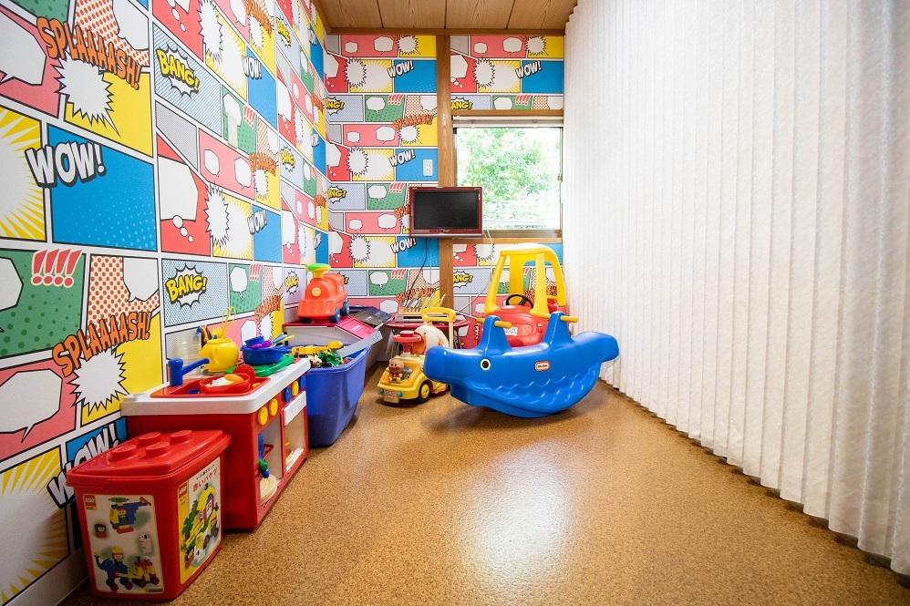 kidsroom3_201903100849133f5.jpg
