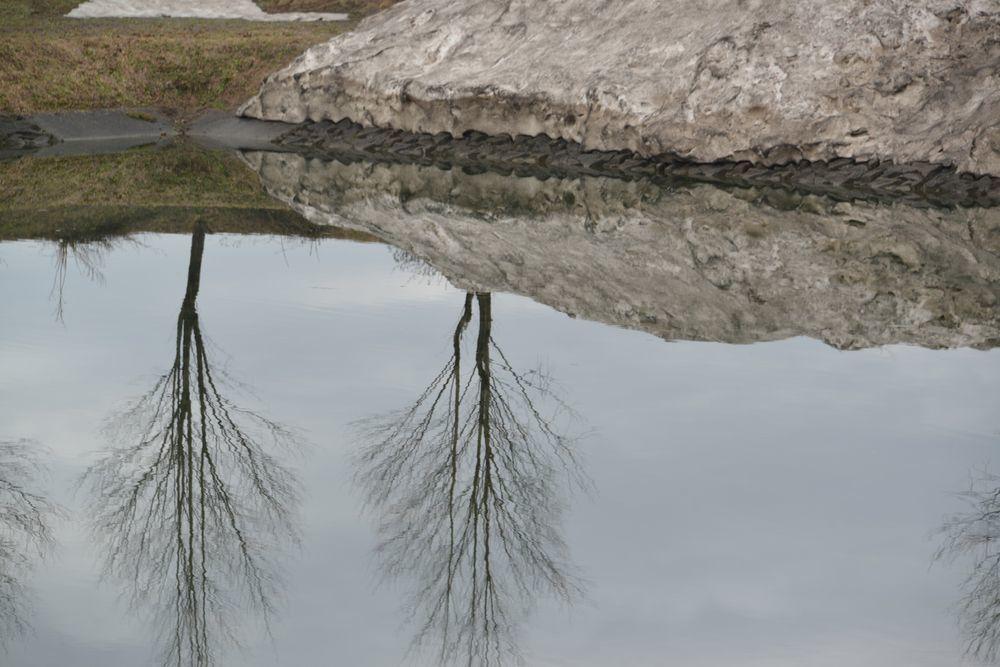 魚沼の里 スポットー1