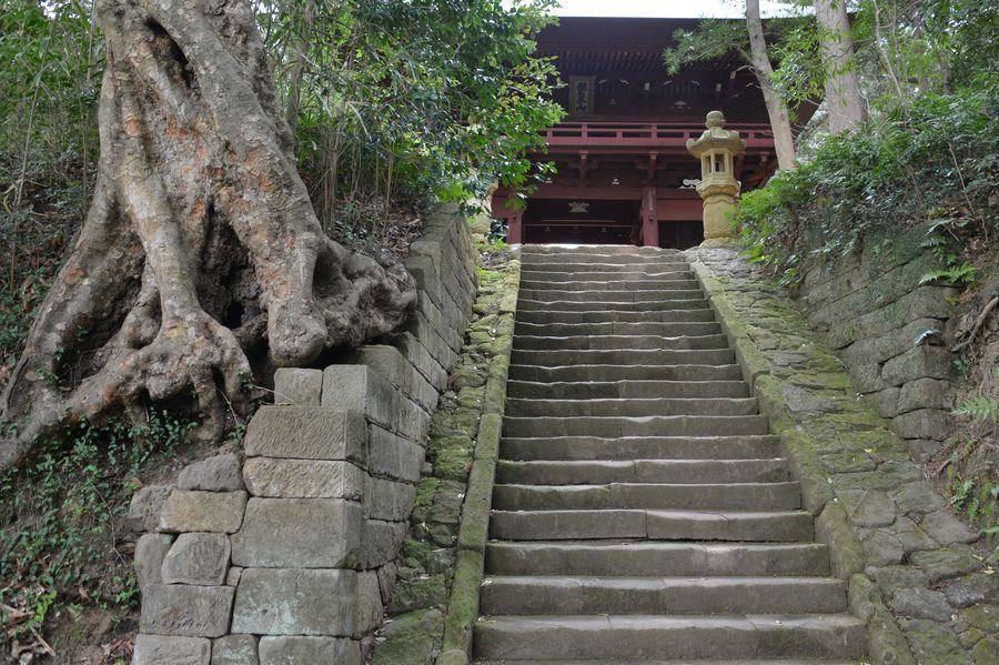 神武寺-3