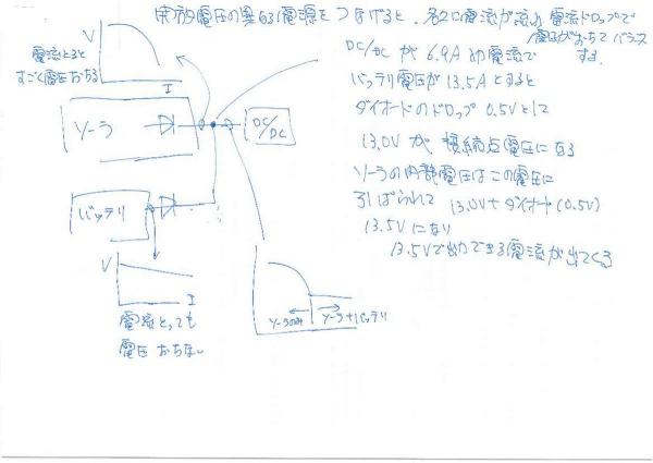 充電システム検討2-4