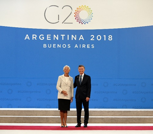 20190301_Lagarde.jpg