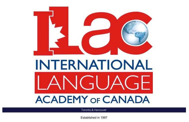 ILAC-logo_20190402122104d84.jpg