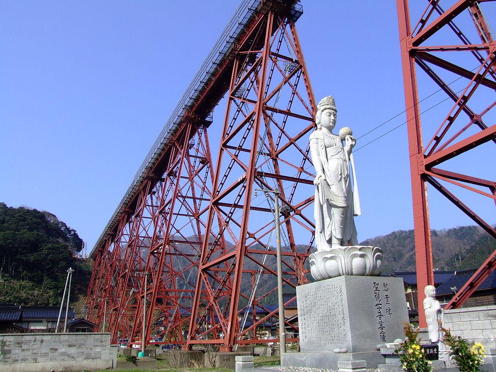 在りし日の鉄橋(PDF画像を借用)_2