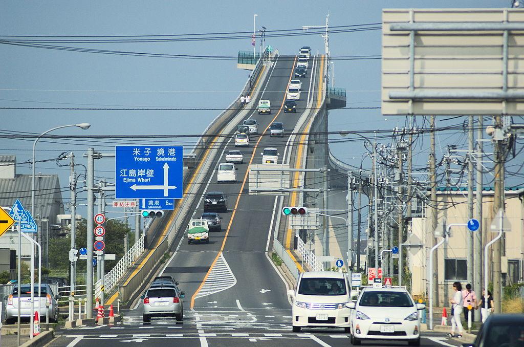 江島大橋_2