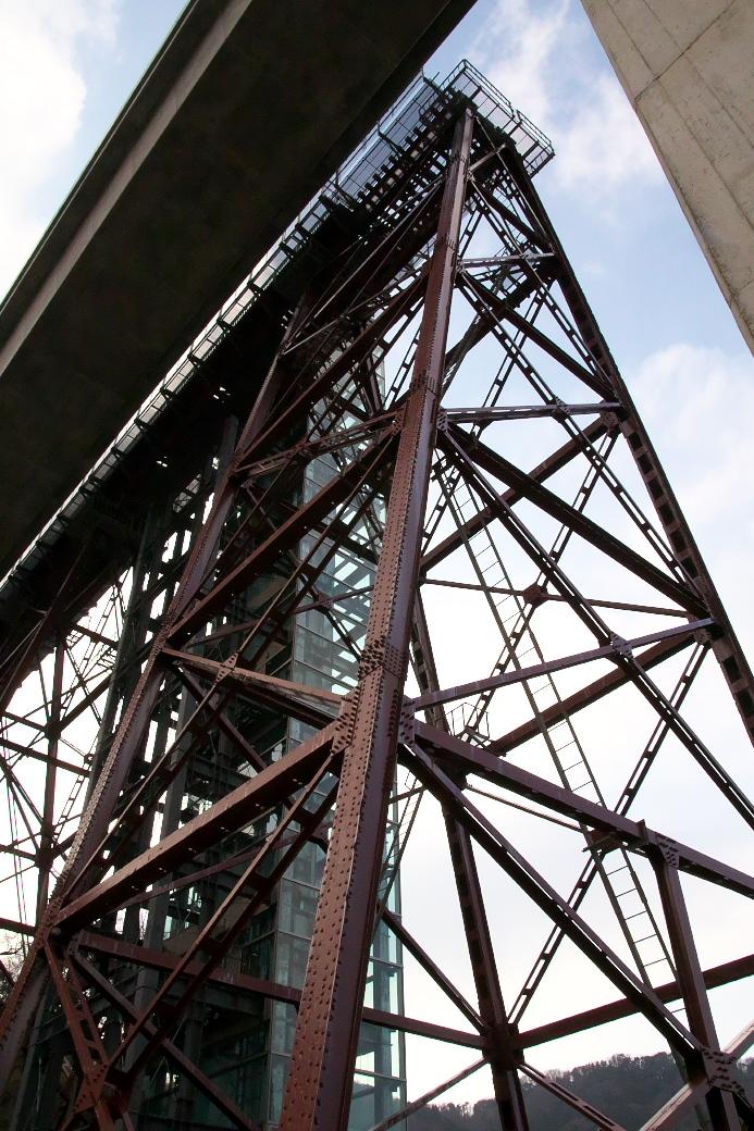 余部の鉄橋跡(2)_1