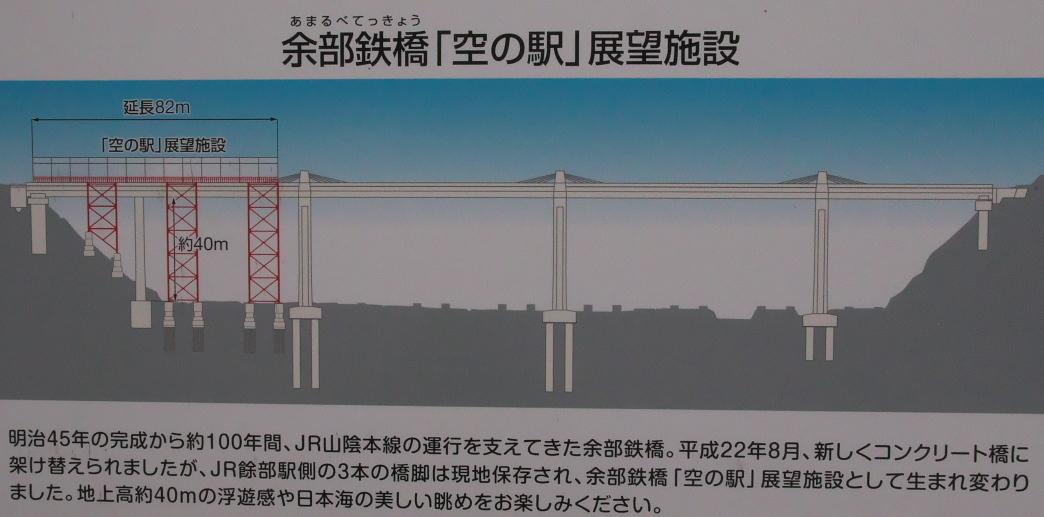 余部の鉄橋跡(2)_2