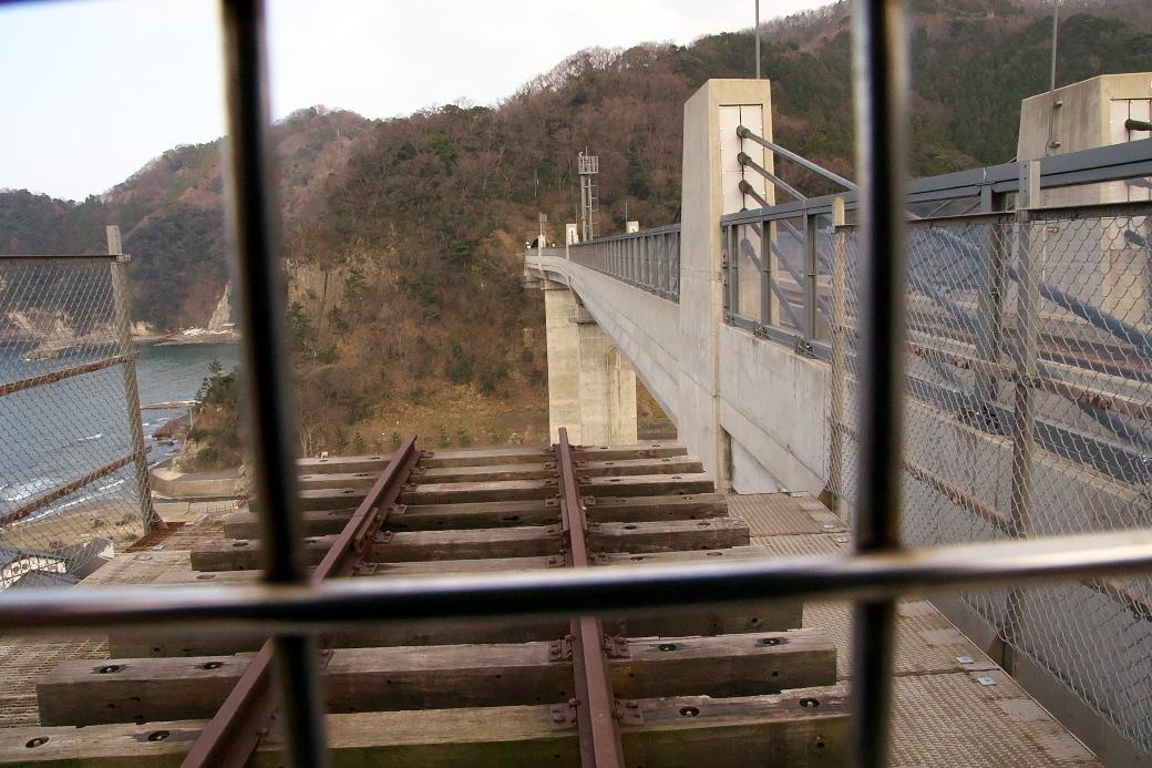 余部の鉄橋跡(2)_10