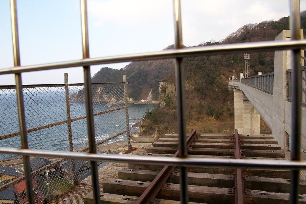 余部の鉄橋跡(2)_11